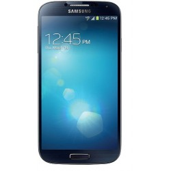 Samsung Galaxy S4  I545 Verizon  COB
