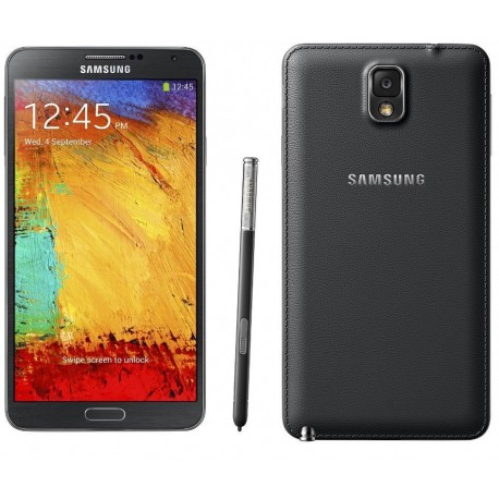 Samsung N900N  Note 3  Refurbished