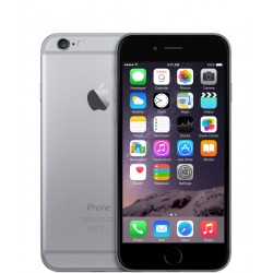 Apple iPhone 6 - A1549 (CDMA / GSM) - Factory Unlocked