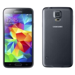 Samsung G900N  Galaxy S5  Refurbished