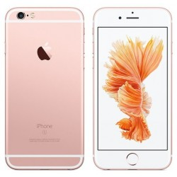 Apple IPhone 6s+ 16GB Verizon COB