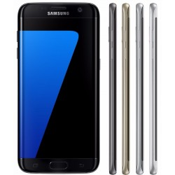 Samsung G935 Galaxy S7 Edge Verizon Unlocked